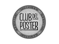 clubposter