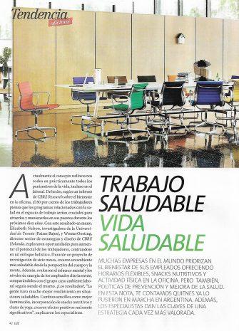 19Revista Luz Oficinas Saludables.jpg 19