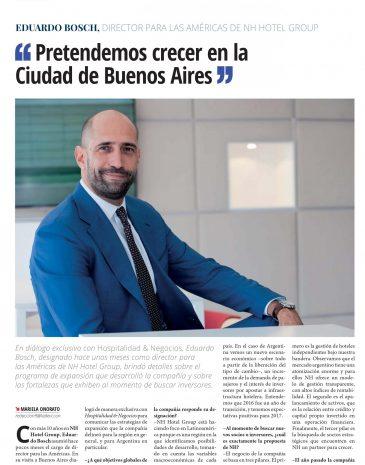 1Ladevi Entrevista Eduardo Bosh Expansión NH