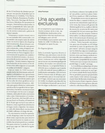 Bresson en Revista Apertura_pages-to-jpg-0005