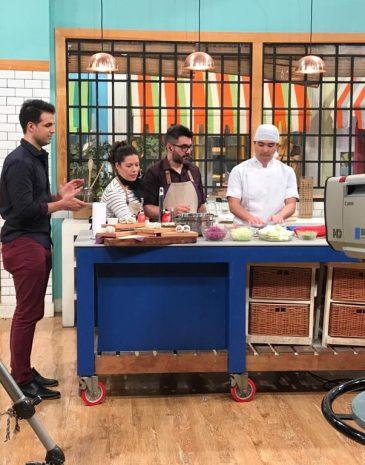 IMG-20190307-WA0005 cocineros argentinos 2