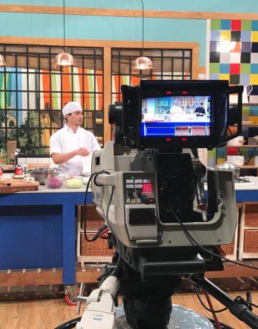 IMG-20190307-WA0006 cocineros argentinos