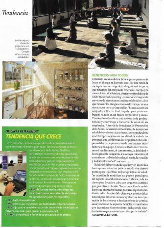 NO ME LA TOMA 21 revista luz oficinas saludables 3Scan.jpg 21