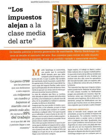 prensa economica 1.19