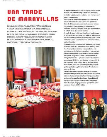 revista cocoa 1