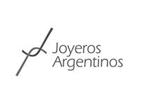 joyeros